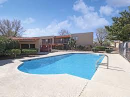 casa de la sierra apartments sierra vista az 85635