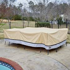 Patio Furniture Covers Furniture Covers Costco