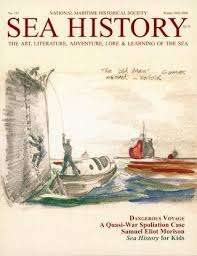frans bonhomme siege social sea history 113 winter 2005 2006 by national maritime historical