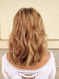 long bob hairstyles with low lights blonde with red low lights war paint pinterest low lights