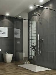 Cool Showers For Bathrooms Decoration Cool Showers For Bathrooms
