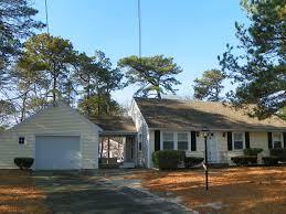 cranberry real estate offering 13 sachem homeaway west dennis