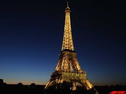 newest the newest addition to the eiffel tower business insider