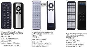 apple tv remote android remarkable ways to avoid losing your tiny apple tv remote and to
