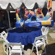 tent rentals ta m m party rentals 33 photos 13 reviews party equipment