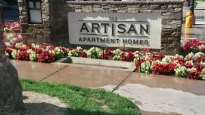 the artisan apartment homes for rent huntington beach the artisan apartment homes for rent huntington beach forrent
