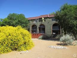 2 Bedroom Apartments In Albuquerque 2 Bedroom Apartments For Rent In Albuquerque Nm Apartments Com