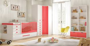 chambre enfant 5 ans comment réussir à aménager une chambre enfant complete