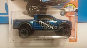 lego ford raptor wheels 2016 new models 2017 ford raptor pickup truck blue 1 64