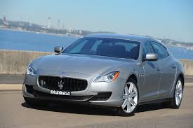 maserati quattroporte 2012 review 2014 maserati quattroporte turbo diesel review