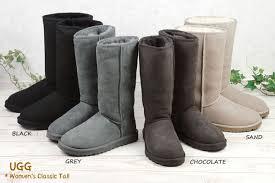 s ugg boots black australia s boots black
