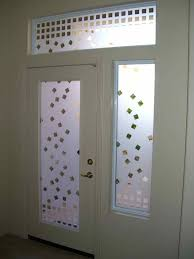 etched glass doors 61 best interior glass doors images on pinterest etched glass