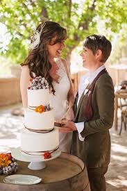denver wedding planners colorado wedding coordinator denver wedding planner calla