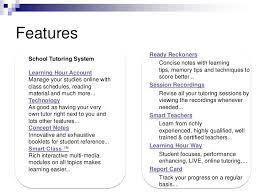online smart class smart class education