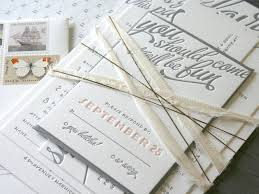 wedding invitation bundles bundle wedding invitations 914
