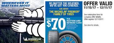jan davis tire store asheville nc tires auto repair shop