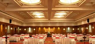 wedding reception halls prices hotel green park chennai banquet halls buffet price weddings