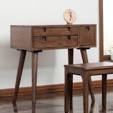 Red Oak Bedroom Furniture by Buy Dressing Table U0026 Other Bedroom Furniture Online At Ezbuy Singapore