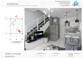 home design company in cambodia design planing kg e c co ltd
