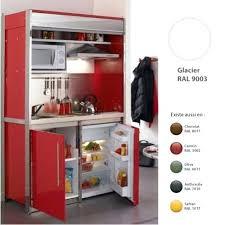 cuisine pour studio bloc cuisine studio attractive bloc cuisine pour studio 1