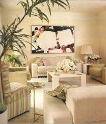 decorating advice style time capsule decorating advice from 1981 apartment therapy