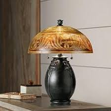 Quoizel Gotham Floor Lamp Quoizel Table Lamps Lamps Plus