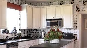 houses american dream rich home lavish beautiful wallpaper