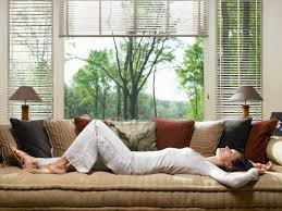 pre purchase preparations measuring your window for roller blinds
