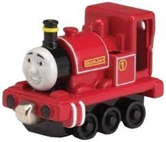 amazon black friday toy trains sale 75 best thomas and friends beep beep images on pinterest fisher