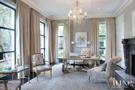 luxe home interior regency style home office luxesource luxe magazine the