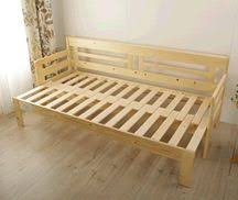 Pullout Beds Google Search Beds Pinterest Google Search - Sofa bed frames