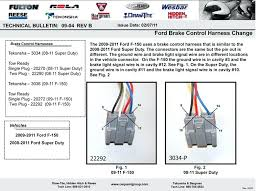 gm ke control wiring diagram gm frame diagrams gm alternator