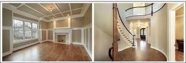 Interior Trim Design - Home interior trim