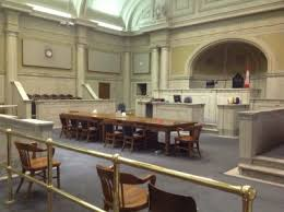 Queen S Bench Division Court Proceedings Manitoba Courts
