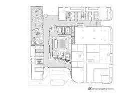 gallery of andrew bromberg of aedas designs abdul latif jameel u0027s
