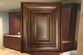 bristol coffee cabinets nashville kitchen cabinets
