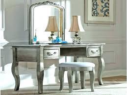 vanity desk with mirror ikea full size mirror makeup vanity desk full size of mirror table with