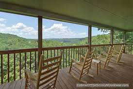 6 Bedroom Cabin Pigeon Forge Tn 6 Bedroom Cabins In Gatlinburg Pigeon Forge Tn