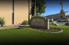 3 bedroom apartments tucson 1 2 3 bedroom apartment floor plans the van buren apartments