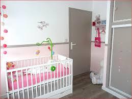 chambre bébé pas cher complete chambre bébé complete conforama awesome bebe pas cher hd wallpaper
