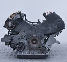 lexus v8 engine for sale south africa audi v8 complete engines ebay