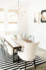198 best dining images on pinterest modern dining rooms