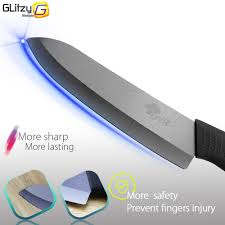 aliexpress com buy ceramic knife zirconia 3 4 5 6 inch paring