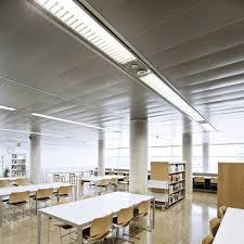 office fluorescent light alternative fluorescent lights gorgeous fluorescent office lighting 64 office