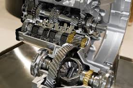 toyota corolla manual transmission problems how to spot potential transmission problems when test driving a