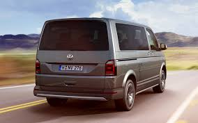 volkswagen multivan volkswagen multivan panamericana 2016 wallpapers and hd images