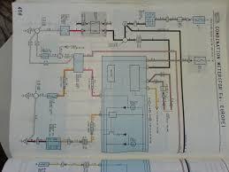 1uz wiring diagram for celsior ls400