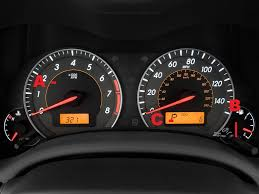 How To Reset Maintenance Light On 2010 Toyota Corolla How To Service Light Reset Toyota Auris Tutorial