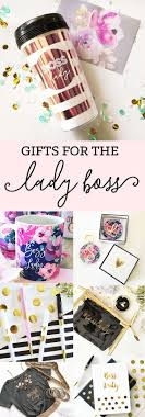 25 unique gift ideas for ideas on