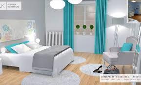 chambre et blanche décoration chambre blanche romantique 28 etienne chambre